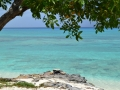 Hidden beach, Providenciales